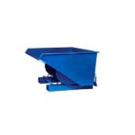Container basculabil pentru deseuri industriale