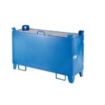 Container Deseuri electrice