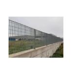 Gard industrial pentru imprejmuire