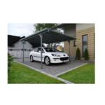 carport-metalic-pentru-autoturisme