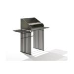gratar-public-public-grill