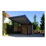 carport-auto-modern-cu-magazie