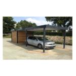 Adapost-carport-copertine-auto